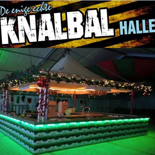 knalbalbar2015