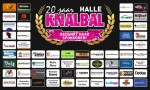 Knalbal feest 2018